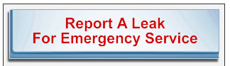 Get Emergency Service Now!