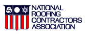 Hoekstra Roofing Company Commercial Roofing Contractors